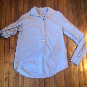 EUC Oxford Shirt